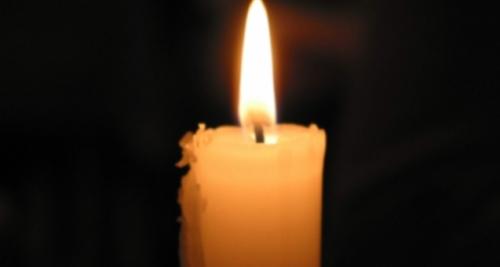 dimanche 25 mai 18h rassemblement silencieux paris en hommage aux victimes de l attentat. Black Bedroom Furniture Sets. Home Design Ideas