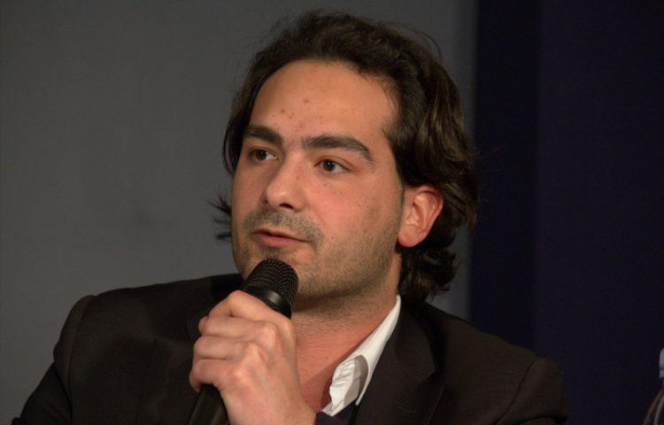Jonathan-Hayoun