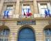 L'UEJF salue les réformes courageuses contre la haine sur Internet annoncées par la Garde des Sceaux