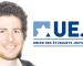 Sacha Reingewirtz : «Pour ma génération, l'antisémitisme est devenu une fatalité»