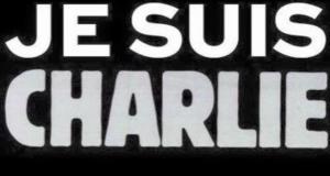 Ils ont voulu faire taire Charlie, redonnons-lui la parole !