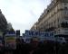 «Après les meurtres antisémites, plus aucun juif n'est à l'abri en France» : Mediapart le 24 janvier 2015