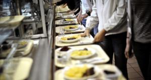 L'UEJF condamne la décision du maire de Chalon-sur-Saône de supprimer les menus de substituons des cantines scolaires