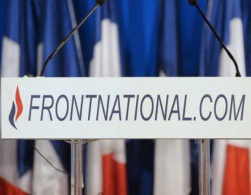FRANCE-POLITICS-VOTE-FN