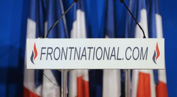 L'UEJF et SOS Racisme portent plainte contre 10 candidats aux départementales pour des propos racistes et antisémites tenus sur le Net
