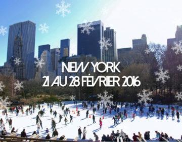 patinoire-central-park-ne2w-york-1024x685